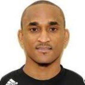 Ezra Prendergast, North Babylon, NY Soccer Coach