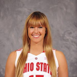 Aleksandra D., Los Angeles, CA Basketball Coach
