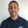 Ryan McFarland, Baltimore, MD Basketball Coach