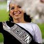 Emily B., Charlottesville, VA Cheerleading Coach