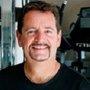 Steve L., Phoenix, AZ Strength & Conditioning Coach