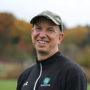 Adam S., Concord, MA Soccer Coach