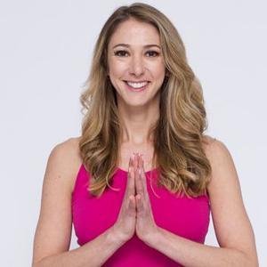 Lindsay O., Hackensack, NJ Yoga Coach