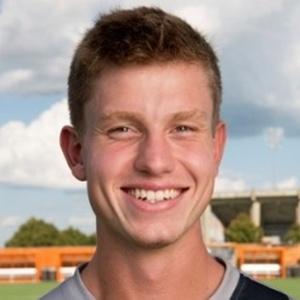 Ryan Heuton, Dallas, TX Strength & Conditioning Coach