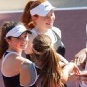 Lucy M., Cambridge, MA Tennis Coach