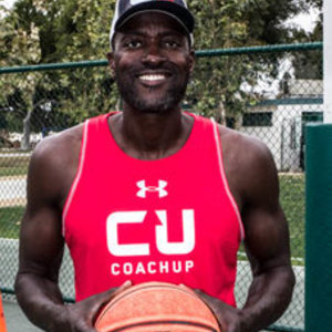 Poncho H., West Hollywood, CA Basketball Coach
