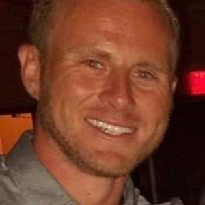 Brenton D., Vero Beach, FL Soccer Coach