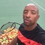 Noel Williams, Denver, CO Tennis Coach