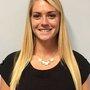 Erica R., Ocean City, NJ Softball Coach
