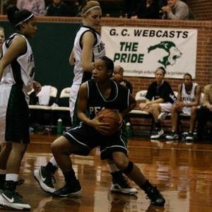 Rebecca D., Clayton, NC Basketball Coach