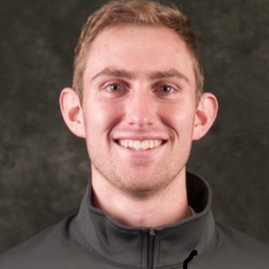 Hayden R., Tigard, OR Basketball Coach