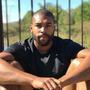 Percy B., Nashville, TN Fitness Coach