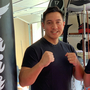 Richard B., West Sacramento, CA Kickboxing Coach