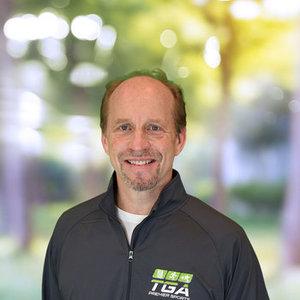 Peter D., Hingham, MA Tennis Coach