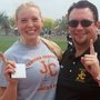 Phil G., Overland Park, KS Softball Coach