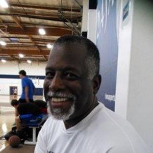 Wayne S., Culver City, CA Basketball Coach
