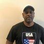 Albert Johnson, Smyrna, DE Track & Field Coach
