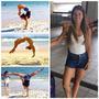 Eliana Winston, Cedarhurst, NY Gymnastics Coach
