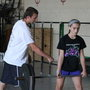 Chris S., Madison Heights, MI Fitness Coach