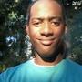 Namarr Newson, Albuquerque, NM Basketball Coach