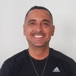 Sal A., Antioch, CA Soccer Coach
