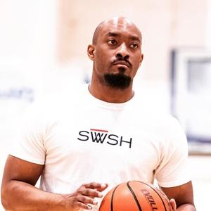 Nick Frazier, Western Springs, IL Basketball Coach