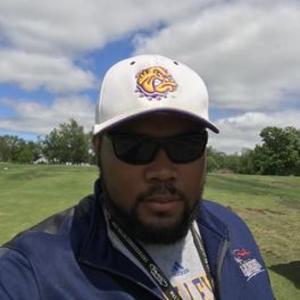 Tyrone S., Spring, TX Football Coach