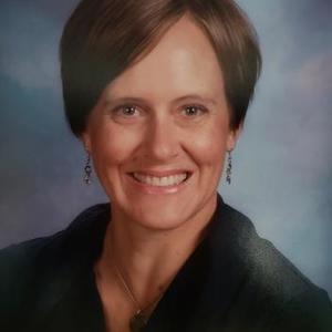 Jennifer S., Salt Lake City, UT Basketball Coach
