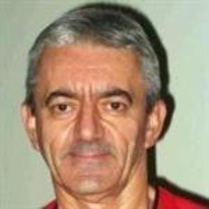 Nenad R., Chgo, IL Soccer Coach