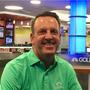 Patrick Leahy, Winter Garden, FL Golf Coach