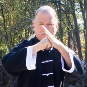 Jeffrey C., McLean, VA Martial Arts Coach