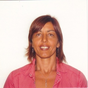 Andrea Dias, Kahului, HI Mental Skills Training Coach
