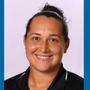 Sydney K., Cranston, RI Soccer Coach