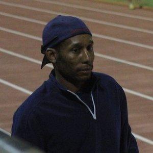 Tere Bandy, Waianae, HI Running Coach