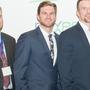 Kyle L., Cincinnati, OH Lacrosse Coach