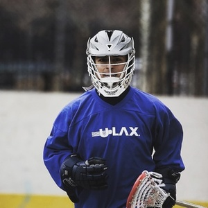 Christopher M., Dobbs Ferry, NY Lacrosse Coach