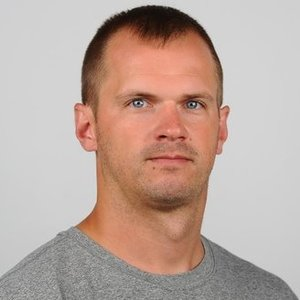 Nick K., Manasquan, NJ Strength & Conditioning Coach