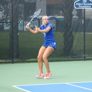 Diana B., West Palm Beach, FL Tennis Coach