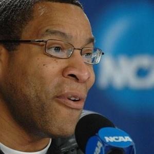 Randy Monroe, Philadelphia, PA Basketball Coach