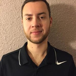 Daniel S., Larchmont, NY Tennis Coach