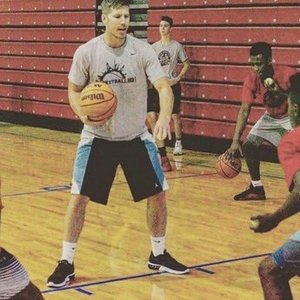 Kyle O., Tampa, FL Basketball Coach