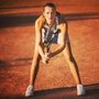 Marina O., New York, NY Tennis Coach
