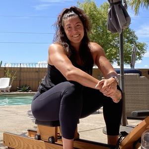 Hana P., Scottsdale, AZ Basketball Coach