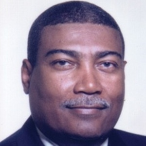 Wayne Dickens, San Diego, CA Football Coach