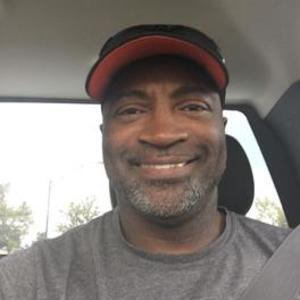Ron J., Denver, CO Football Coach