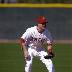 Tory H., Walnut Creek, CA Baseball Coach