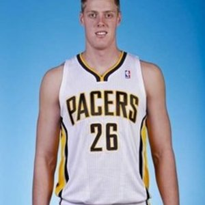 Luke Nevill, Mission Viejo, CA Basketball Coach