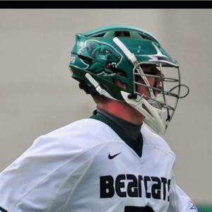 Shane W., Arlington, VA Lacrosse Coach