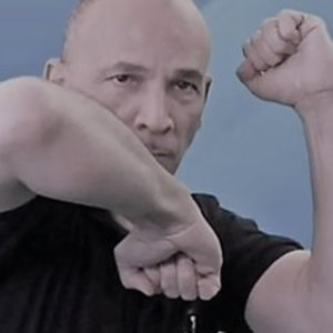 Alex S., Palm Bay, FL Martial Arts Coach