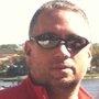 Ed V., Goshen, NY Football Coach